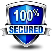 Mobile Packages 100% Safe and Secure